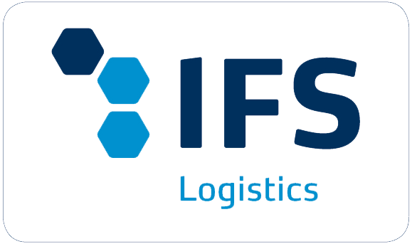 IFS_Logistics_Box_coated_transp.png